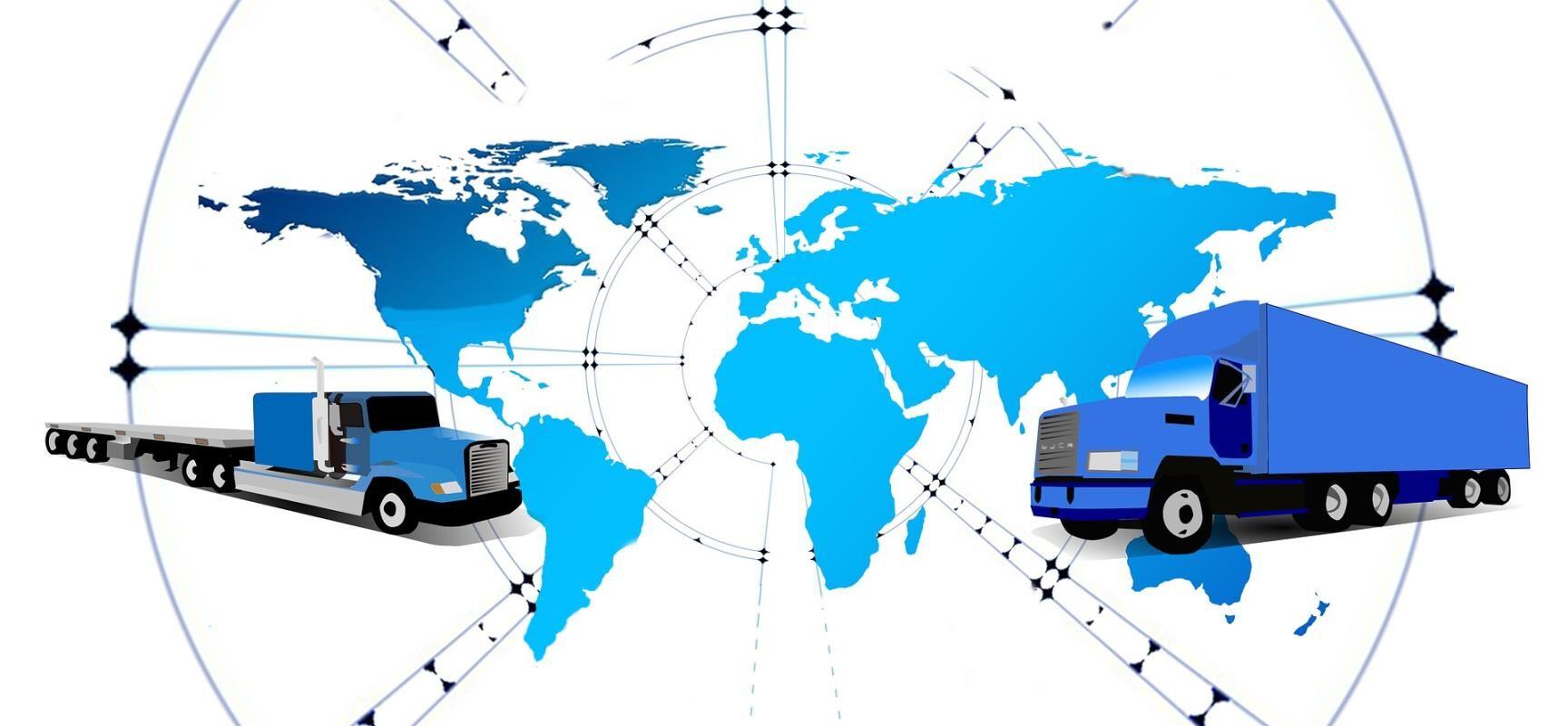 logistics-3125131_1920.fw